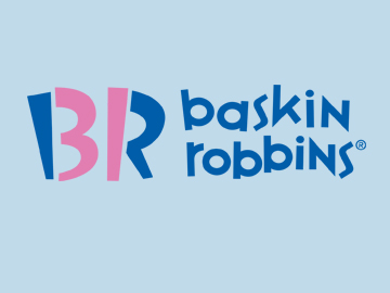 Baskin Robbins Goes For Gold With Aug Flavor Of The Month QSR Magazine